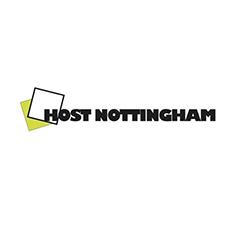 host-nottingham-236