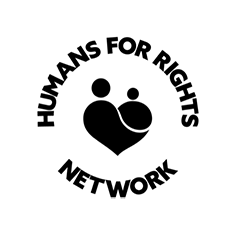 human-for-rights-network-236