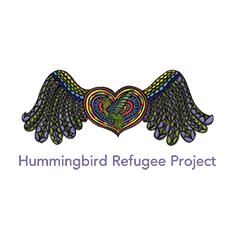 hummingbird-refugee-project-236