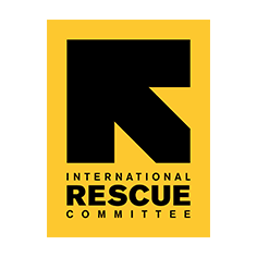 international-rescue-committee-236