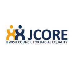 jcore-236