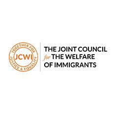 jcwi-236