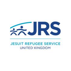 jrs-236