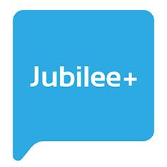 jubilee-plus-236