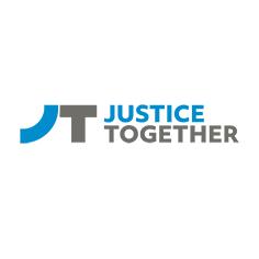 justice-together-236