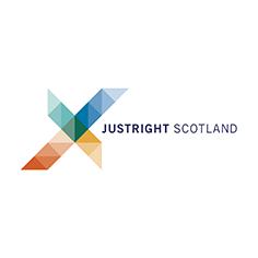 justright-scotland-236