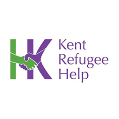 kent-refugee-help-236