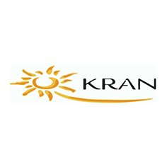 KRAN Logo