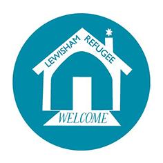 lewisham-refugee-welcome-236
