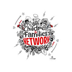 licketyspit-children-families-236