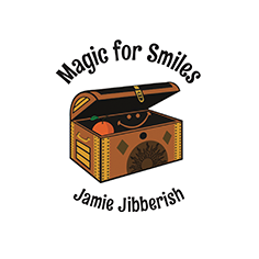 magic-for-smiles-236