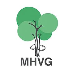 mhvg-236