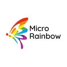 micro-rainbow-236