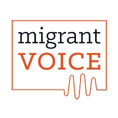 migrant-voice-236