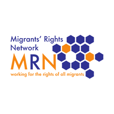 migrants-rights-network-236