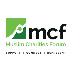 muslim-charities-forum-236