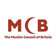muslim-council-of-britain-236