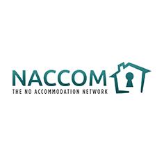 naccom-236