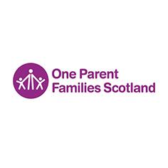 one-parent-families-scotland-236