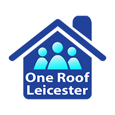 one-roof-leicester-236
