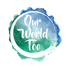 our-world-too-236