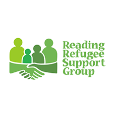 reading-refugee-support-group-236