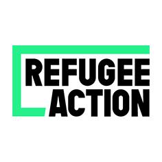 refugee-action-236