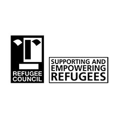 refugee-council-236