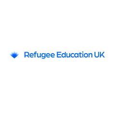 refugee-education-uk-236