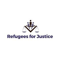 refugee-for-justice-236
