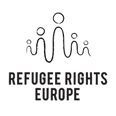 refugee-rights-europe-236