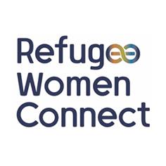 refugee-women-connect-236