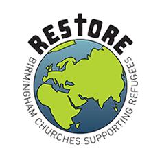 restore-236