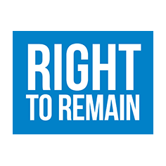right-to-remain-236