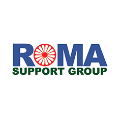 roma-support-group-236