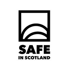 safe-in-scotland-236