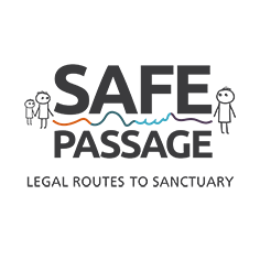 safe-passage-236