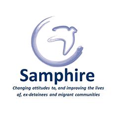 samphire-236