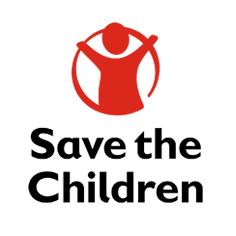 save-the-children-236