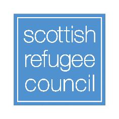 scottish-refugee-council-236