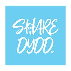 share-dydd-236