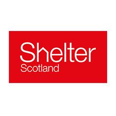 shelter-scotland-236