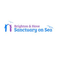 snactuary-on-sea-236