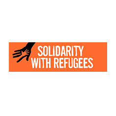 solidarity-with-refugees-236