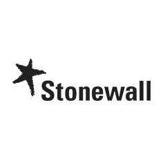 stonewall-236