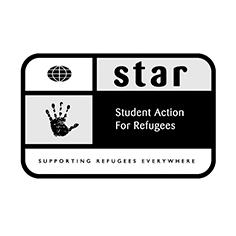 student-action-for-refugees-236