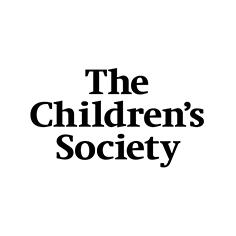 the-children's-society-236
