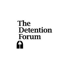 the-detention-forum-236
