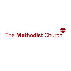 the-methodist-church-of-great-britain-236