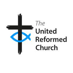 the-united-reform-church-236